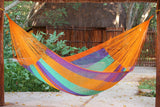 queen-size-cotton-hammock-in-alegra-v97-4malegra-bitcoin-bitpay-litecoin