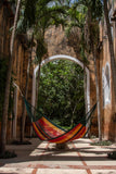 queen-size-cotton-hammock-in-imperial-v97-4mimperial-bitcoin-bitpay-litecoin