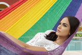 queen-size-cotton-hammock-in-rainbow-v97-4mrainbow-bitcoin-bitpay-litecoin