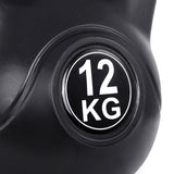Kettlebells-Fitness-Exercise-Kit-12kg-FIT-E-KB-12KG-BLACK