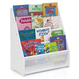 kids-book-displayv48-fp16048