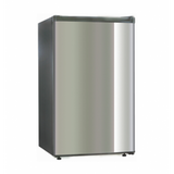 ChangHong-117L-Stainless-Steel-Bar-Fridge--afterpay-zippay