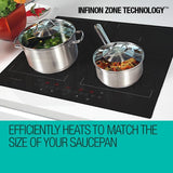 4-zone-7000w-induction-cooktop-euc-in60s-myt-cokindeuca60s-bitcoin-bitpay-litecoin