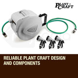plant-craft-20m-water-hose-myt-tolwhrpltaw22-bitcoin-bitpay-litecoin