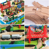 track-railway-table-wooden-train-set-myt-kidpstrovatrn-bitcoin-bitpay-litecoin
