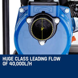 "3"" High Flow Petrol Water Pump - PRP-03F"