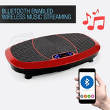 vibration-platform-machine-w-bluetooth-red-myt-ftnvbphpfa4rd-bitcoin-bitpay-litecoin