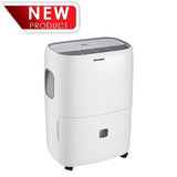 Dimplex-25L-Dehumidifier-With-Electronic-Controls--afterpay-zippay