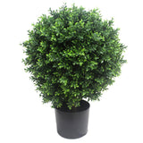 uv-resistant-artificial-topiary-shrub-hedyotis-70cm-mixed-greenv77-1009509-afterpay-zippay