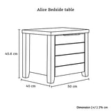 Alice-Bedside-Table-Wenge-V43-BST-ALCWNG