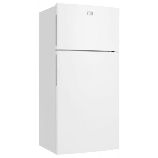 Kelvinator-540L-Top-Mount-Fridge--afterpay-zippay