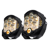 pair-9-inch-led-driving-lights-spotlights-lumileds-side-shooter-4x4-offroad-suv-v13-l909-09b-side-2-bitcoin-bitpay-litecoin