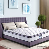 Cool-Gel-Memory-Foam-Euro-Top-Pocket-Spring-Mattress-Double-MATTRESS-BET-GEL-D