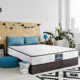 Pocket-Spring-High-Density-Foam-Mattress-Double-MATTRESS-FIRM23-D