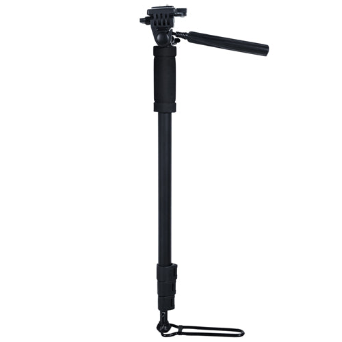 Digital Camera DSLR Monopod 180cm