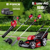 Baumr-AG-4-in-1-Cordless-Multi-Pole-Tool---MC5-E-FORCE-580-Series-EDS-PLTCLSBMRAMC5-afterpay-zippay-oxipay