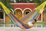 queen-size-outdoor-cotton-hammock-in-confeti-v97-tqconfeti-bitcoin-bitpay-litecoin