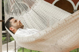 queen-size-outdoor-cotton-hammock-in-cream-v97-tqcream-bitcoin-bitpay-litecoin