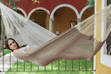queen-size-outdoor-cotton-hammock-in-dream-sands-v97-tqds-bitcoin-bitpay-litecoin