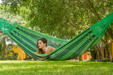 queen-size-outdoor-cotton-hammock-in-jardin-v97-tqjardin-bitcoin-bitpay-litecoin