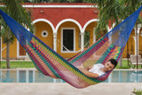 queen-size-outdoor-cotton-hammock-in-mexicana-v97-tqmexicana-bitcoin-bitpay-litecoin