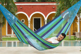 queen-size-outdoor-cotton-hammock-in-oceanica-v97-tqoceanica-bitcoin-bitpay-litecoin