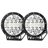 pair-9inch-cree-led-driving-lights-spotlights-spot-flood-combo-4x4-v13-l909-fs-b-2-bitcoin-bitpay-litecoin