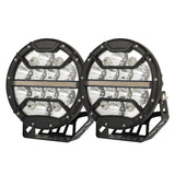 pair-9inch-cree-led-driving-lights-spotlights-spot-flood-combo-4x4-offroad-suv-automotive-v13-l909-t-drl-lf-2-bitcoin-bitpay-litecoin