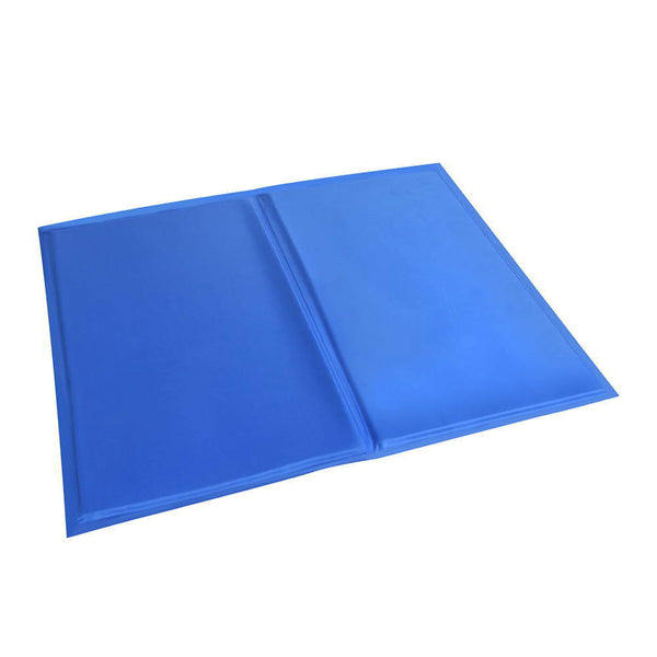 Non Toxic Pet Cooling Mat - Large