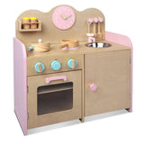 7-piece-wooden-kitchen-set