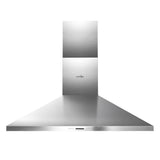 5 Star Chef Double Motor Rangehood 1500mm