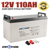 110ah-agm-battery-12v-amp-hour-sla-deep-cycle-dual-fridge-solar-power-12-volt-v13-vaby005a-bitcoin-bitpay-litecoin