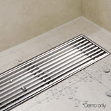 Heelguard-Stainless-Steel-Shower-Grate-Drain-Floor-Bathroom-900mm-SSG-HGUARD-900