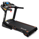 home-electric-treadmill-black-tmill-chi-480-auto-bitcoin-bitpay-litecoin