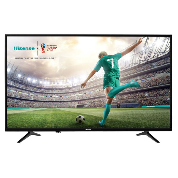 hisense-32p4-32-inch-81cm-smart-hd-led-lcd-tv-bitcoin-litecoin-ethereum