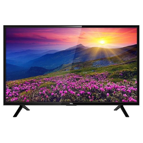 TCL 40 Inch 101.6 cm Full HD LED LCD TV