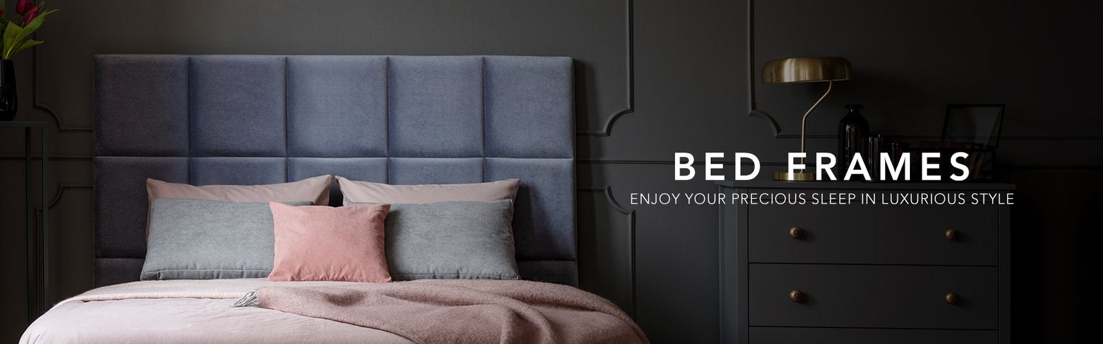 bed-frames-bitpay-bitcoin