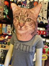 Load image into Gallery viewer, Pike Place Market Donation: Shirt - This Says Seattle On It - Scoop