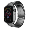 Apple Watch Bands - Stainless Steel Link