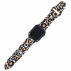 Apple Watch Bands - Leopard Print Straps