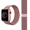 Apple Watch Bands - Milanese Stainless Steel