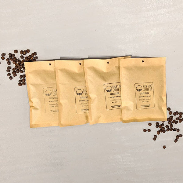 french press travel pack