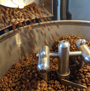 roaster selection - assorted limited roasts