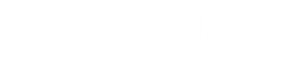Faction Athletic