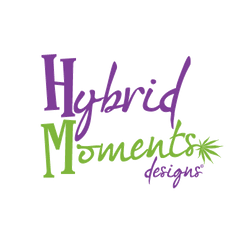 Hybrid Moments Designs