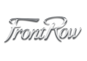 FrontRowZA