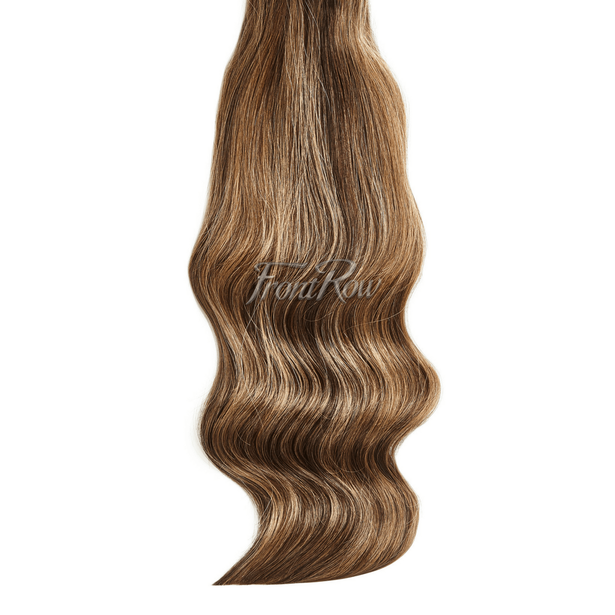 Oh My Starling 20inch Highlighted Clip-in Hair Extensions