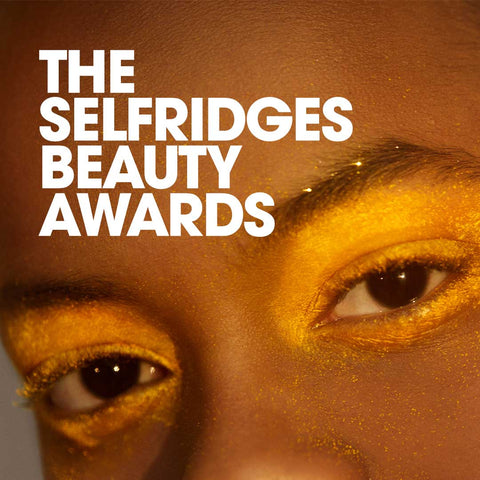 Selfridges Beauty Awards