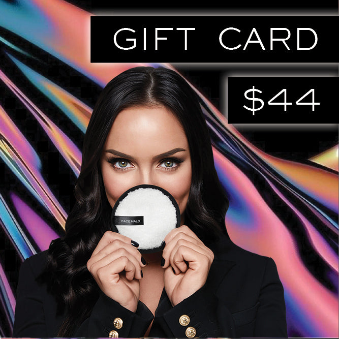 $44 Gift Card