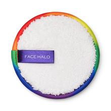 Love is Love Face Halo - Limited Edition